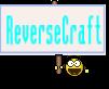 ReverseCraft
