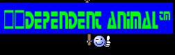 ►►Dependent animal™