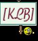 [KLB]