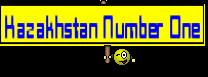 Kazakhstan Number One