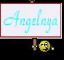 Angelnya
