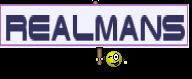 RealManS
