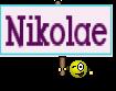 Nikolae