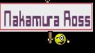 Nakamura Ross