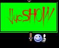 JIucSHOW