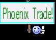 Phoenix Trade!