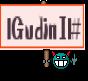 |GudinI|#