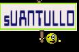 sUANTULLO