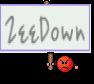 ZeeDown
