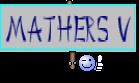 MATHERS V