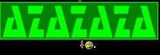 AZAZAZA