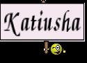 Katiusha