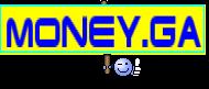 MoNeY.Ga