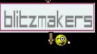 BlitzMakers
