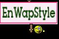 EnWapStyle