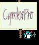 CymkaPro
