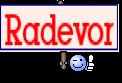 Radevor