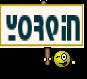 YorqiN