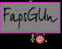 FapsGUn