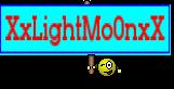 XxLightMo0nxX