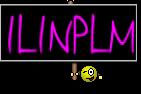 ILINPLM