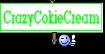 CrazyCokieCream