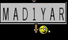 M A D 1 Y A R