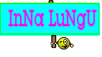 InNa LuNgU