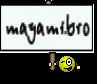 mayami_bro