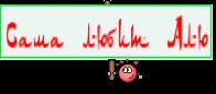 Саша любит Алю