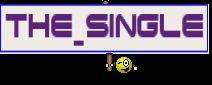 The_Single