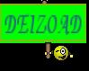 DEIZOAD