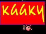 кааку