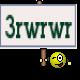 3rwrwr