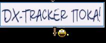 DX-TRACKER  ПОКА!
