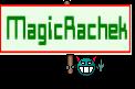MagicRachek
