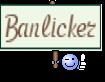 Banlicker
