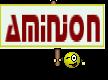 AMINJON