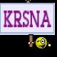 KRSNA