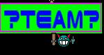 ?team?