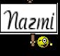 Nazmi