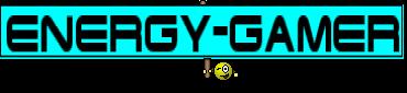 energy-gamer