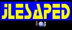 Jlesaped