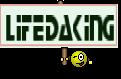 LifeDaKing