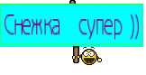 Снежка     супер  ))