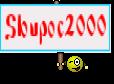 Sloupoc2000