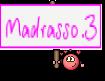 Madrasso <3
