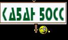 Кабан Босс
