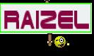 Raizel