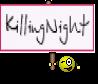 KillingNight